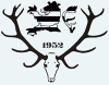 Jägervereinigung Frankenberg